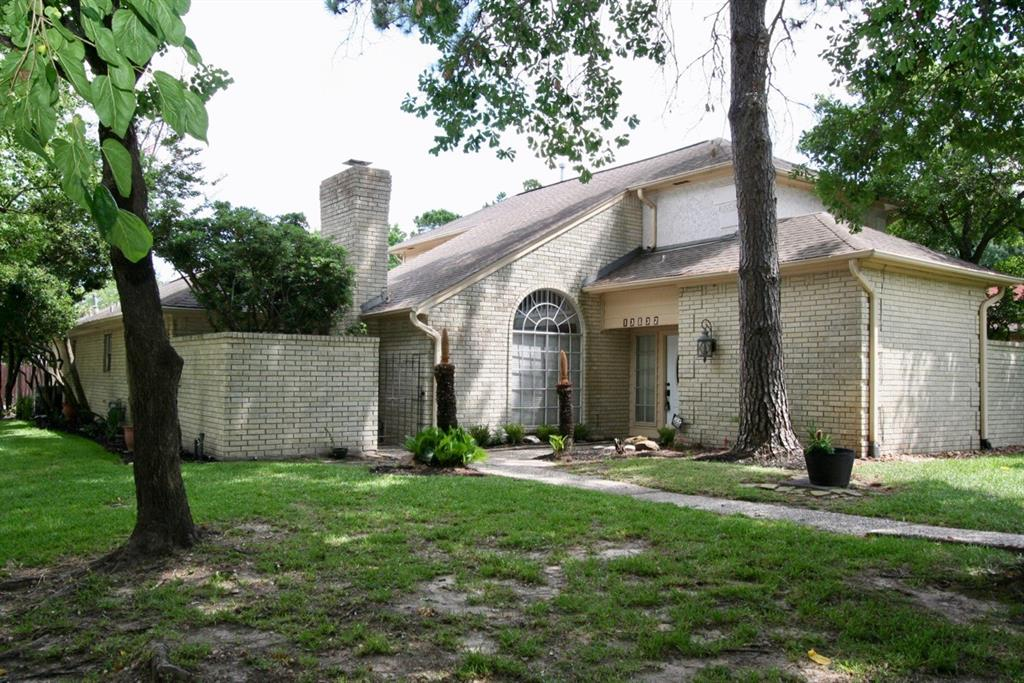Remarkable Patio Homes For Sale In Houston Tx Garden Homes In Houston Tx Download Free Architecture Designs Remcamadebymaigaardcom