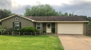 1208 Stacey, Navasota, TX, 77868