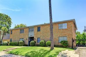 3603 Murworth, Houston, TX, 77025
