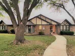 10108 Locksley, Benbrook, TX, 76126