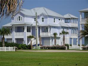 11403 Beachside, Galveston, TX, 77554