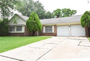 11239 Carvel Lane, Houston, TX 77072