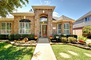 11507 Brown, Tomball, TX, 77377