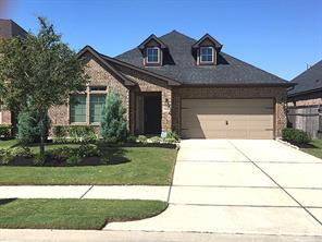 3534 Chestnut Grove, Fulshear, TX, 77441