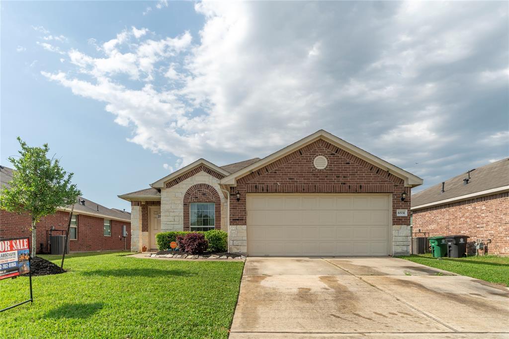 6531 Brimridge Ln, Houston, TX 77048