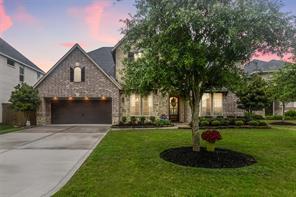 27506 Atwood Preserve Lane, Spring, TX 77386