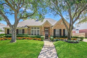 2319 Morning Park, Katy, TX, 77494