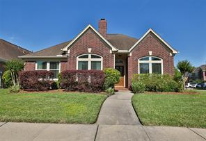 18927 Armbull Court, Humble, TX 77346