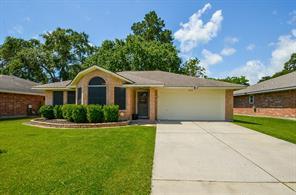 2302 Longleaf Pines, Kingwood, TX, 77339