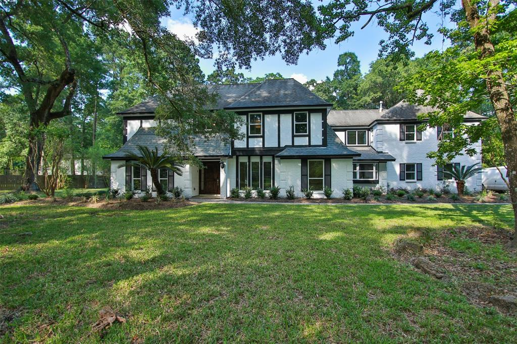 2911 Kings Forest Drive, Houston, TX 77339