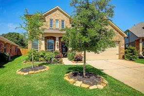 3431 Jane Way, Richmond, TX 77406