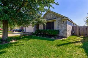 3902 Tulip Glen, Katy, TX, 77449