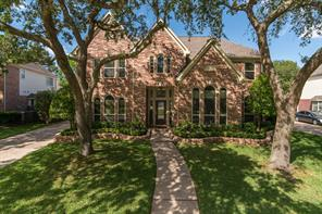 17014 Evergreen Elm, Houston, TX, 77059
