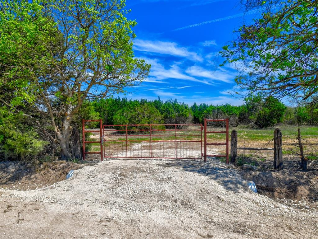 00 County Road 2699 Tract 3, Lometa, TX 76853