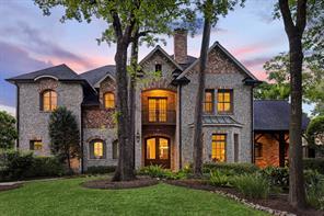 11622 Monica Street, Houston, TX 77024