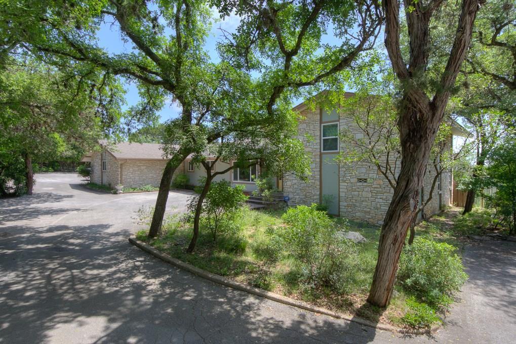 948 Encino Drive, New Braunfels, TX 78130