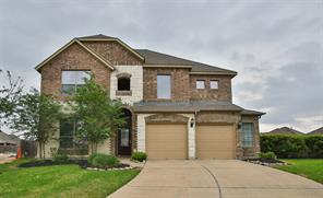 22606 Wixford, Tomball, TX, 77375