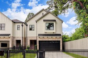 7817 janak drive, houston, TX 77055
