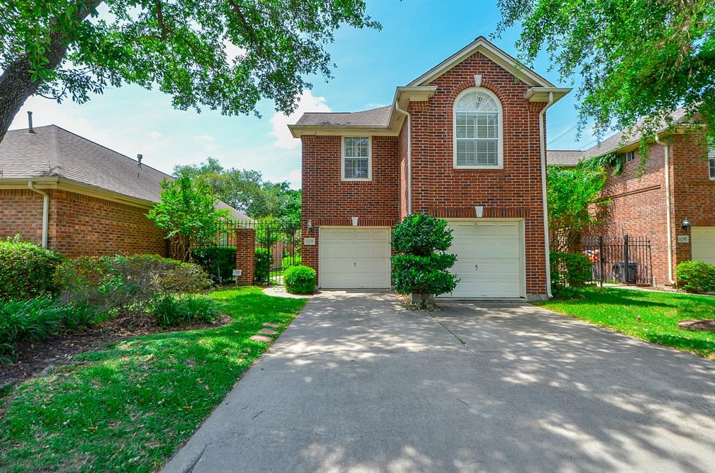 1235 Anderson Street, Houston, TX 77081