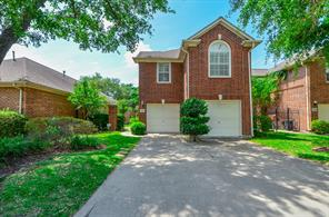 1235 Anderson, Houston TX 77081