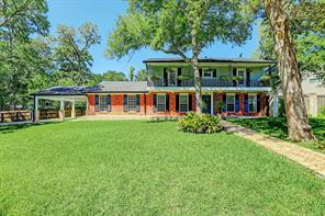 1208 Minglewood, Friendswood, TX, 77546