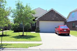 3039 Boxwood Springs, Dickinson, TX, 77539