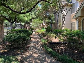 2300 Old Spanish Trail #1117, Houston, TX 77054