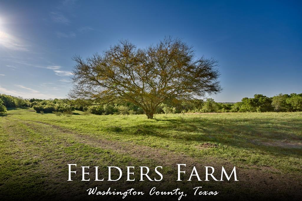 00 Felder Road, Washington, TX 77880