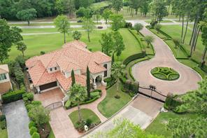 2743 northgate village drive, houston, TX 77068