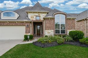 8030 Duncan Ranch, Richmond, TX, 77407
