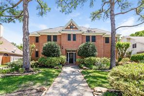 5018 Hastingwood, Houston, TX, 77084