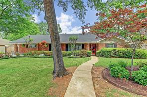 13122 Highwood Road, Houston, TX 77079
