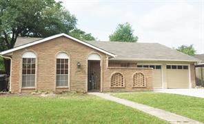 11222 Sagevalley, Houston, TX, 77089