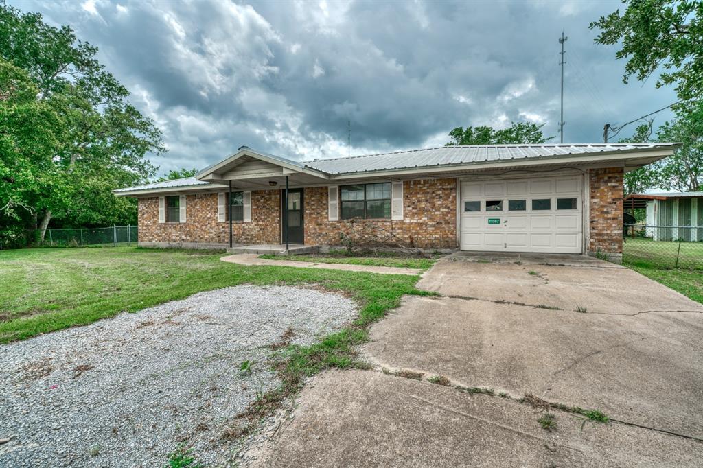 11567 8th Street, North Zulch, TX 77872