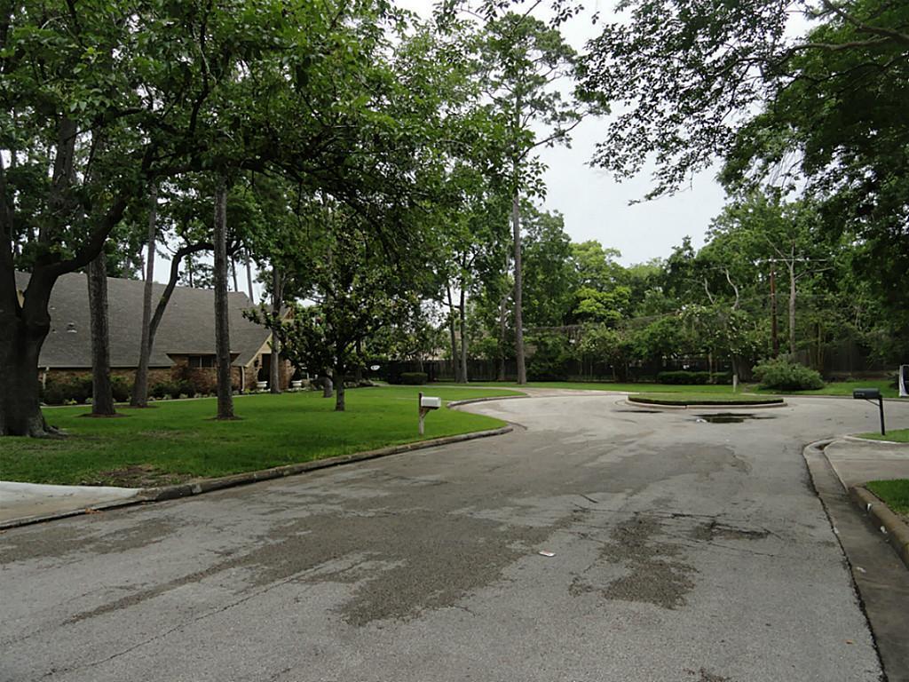 827 Monte Cello Street, Hedwig Village, TX 77024