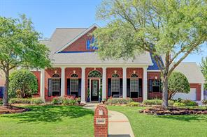 13614 Gainesway, Cypress, TX, 77429