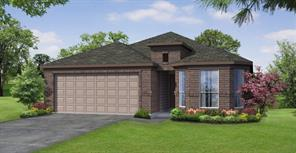 12218 chestnut clearing trail, humble, TX 77346