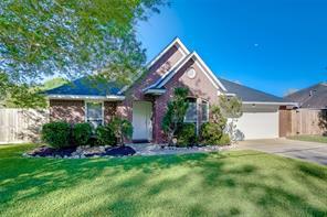 608 Walnut Street, Sweeny, TX 77480