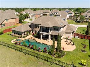 2320 Lakeway, Friendswood, TX, 77546