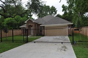 4815 Paula, Houston, TX 77033
