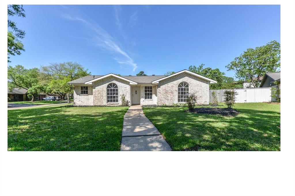 13819 Waterville Way, Houston, TX 77015