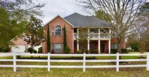 33119 Tall Oaks Way, Magnolia, TX 77354