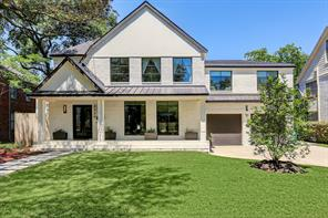 2330 Sunset Boulevard, Houston, TX 77005