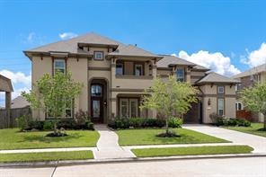 11906 Linden Walk, Pearland, TX, 77584