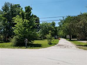 2217 pech rd road, houston, TX 77055