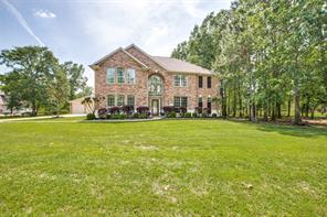 11811 Water Oak, Magnolia, TX, 77354
