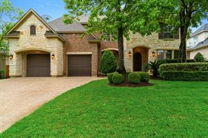 27 Sutton Mill Place Place, The Woodlands, TX 77382