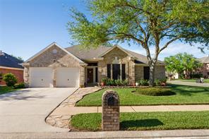 11009 Thornwood, La Porte, TX, 77571