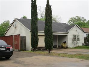 7717 scanlock street, houston, TX 77012