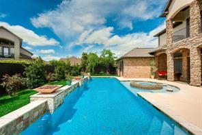 26111 Monarch Meadow Court, Katy, TX 77494